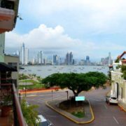 3_Modern_Panama_City_seen_from_Casco_Viejo