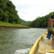 embera_chagres_river